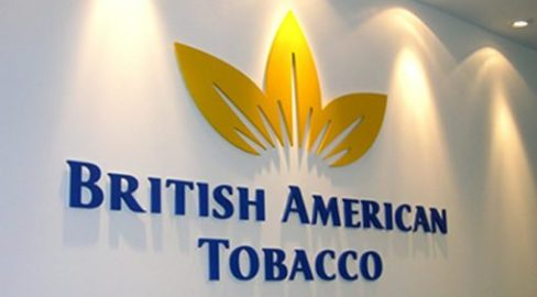 Commercial Finance Analyst Jobs at British American Tobacco Nigeria