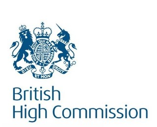 Personal Assistant To Deputy High Commissioner & Deputy Head Of Mission Jobs at British High Commission (BHC)