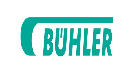 Finance, Commercial and HR Administrator Jobs at Bühler Nigeria