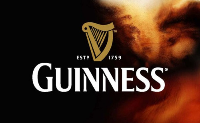 Shift Brewer jobs at Guinness Nigeria Plc