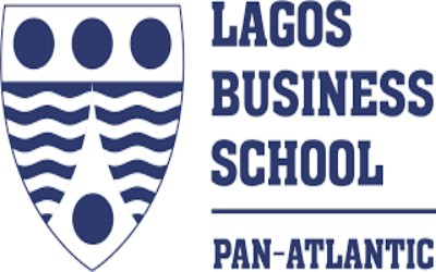 Multiple Jobs Recruitment at Lagos Business School (LBS)