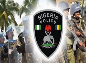 Police Constable (Recruits) jobs at The Nigeria Police Force