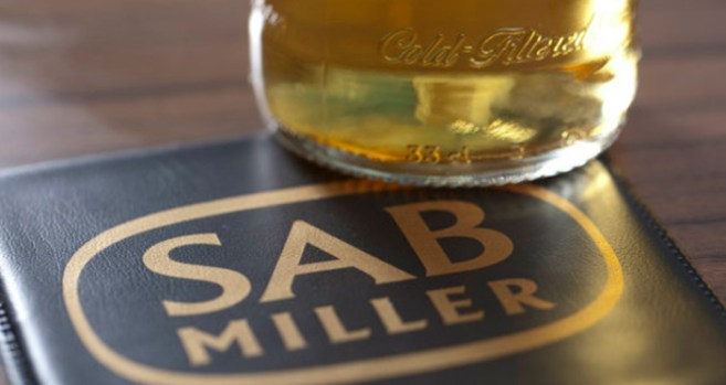 People PPM Analyst Jobs at SABMiller
