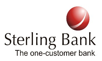 Graduate Trainee jobs at Sterling Bank Plc