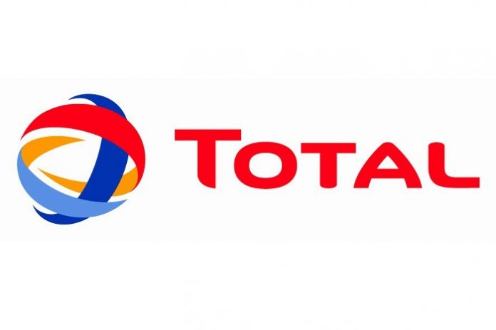 Massive Graduate, Mid-level & Exp Job 2018 Recruitment at Total Nigeria Plc