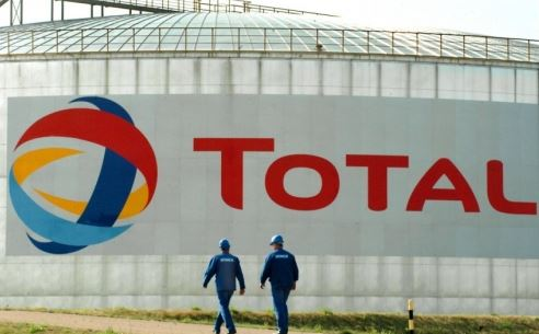 Young Graduate Program 2018 Jobs at Total Nigeria Plc