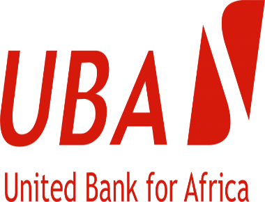 Entry Level Jobs at United Bank for Africa (UBA) Plc