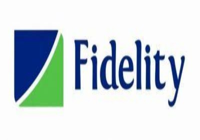 Internal Recruitment – Graduate Trainee jobs at Fidelity Bank Plc
