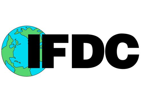 Monitoring and Evaluation Specialist Jobs at International Fertilizer Development Center (IFDC)