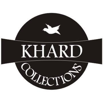 Sales Assistant/Cashier Jobs at Khard Collections