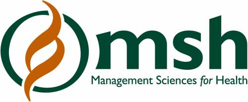 Graduate Inventory Intern I Jobs at Management Sciences for Health (MSH)