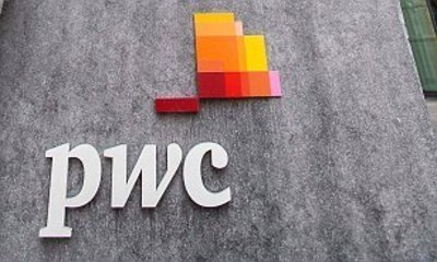 Learning and Development Associate - Internal Firm Services Jobs at PwC