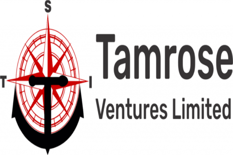 Graduate Trainee Programme 2018/2019 Jobs at Tamrose Ventures Limited