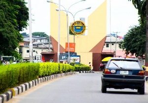 Multiple Jobs Jobs at University of Lagos (UNILAG)