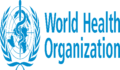 Finance Assistant Jobs at WHO (World Health Organization)